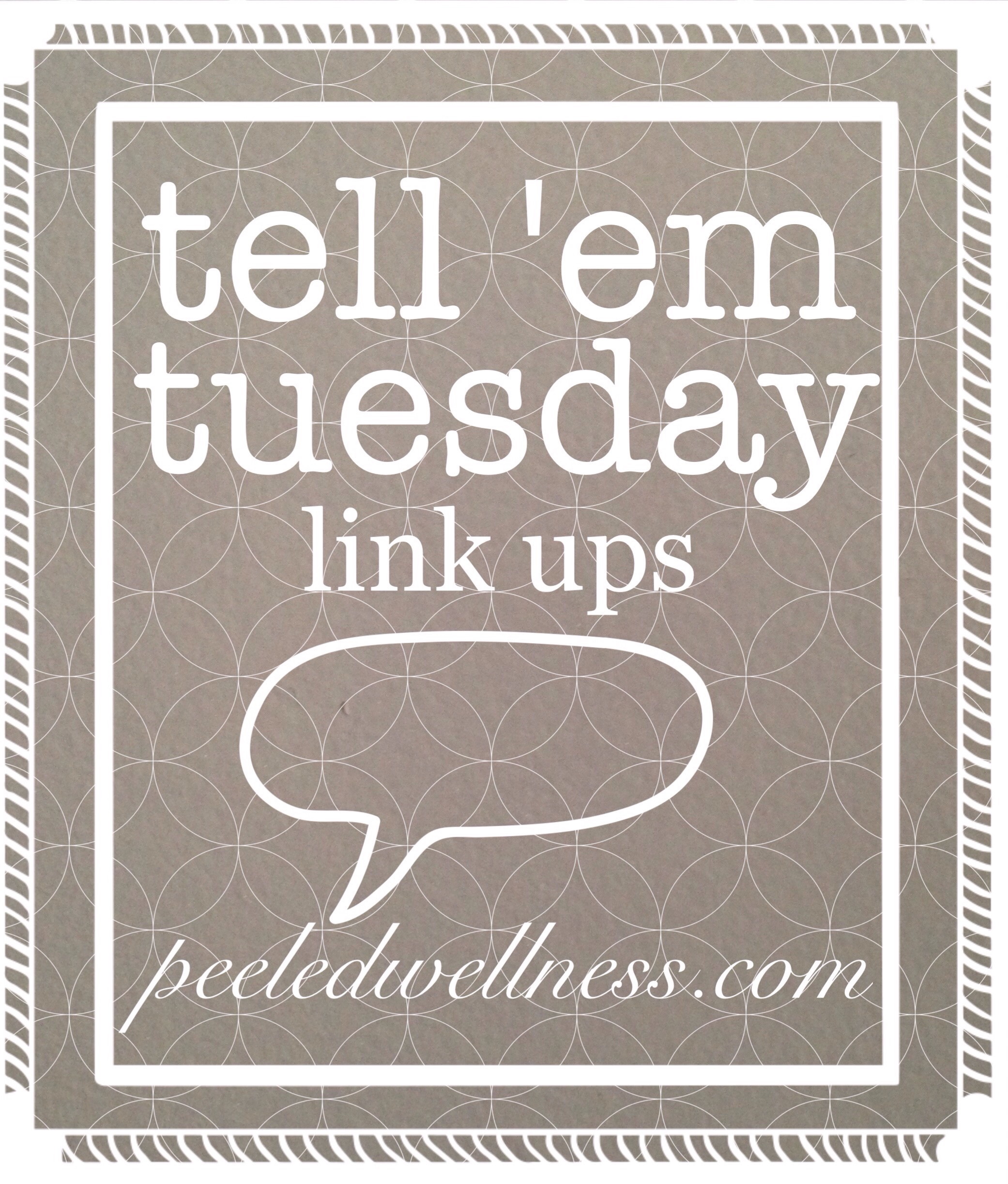 tell-em-tuesday