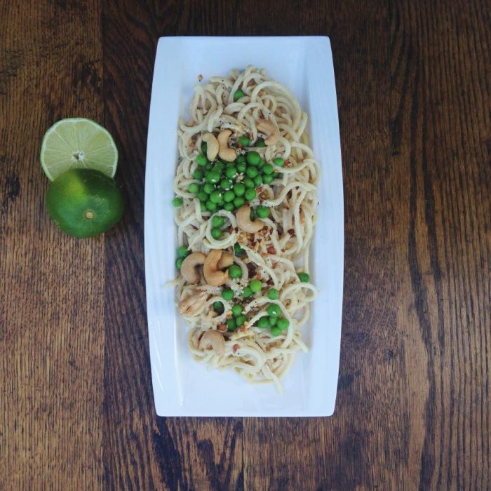 noodlestahini