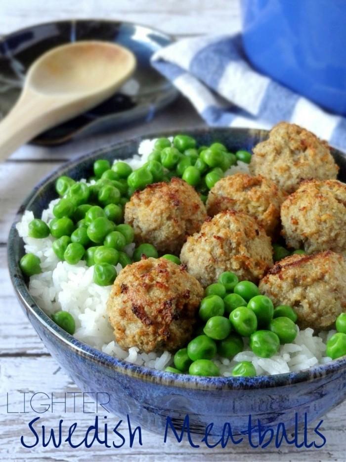 Swedish-Meatballs-001-767x1024