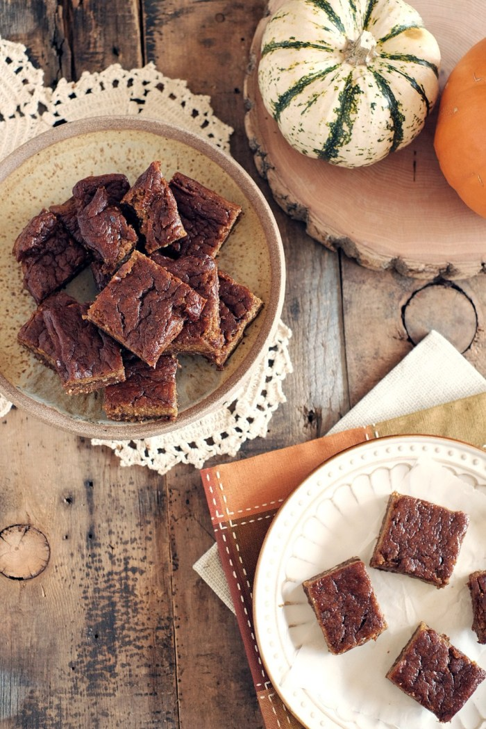 Pumpkin-pie-bars-two